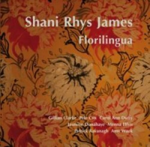 florilingua by Shani Rhys James et al